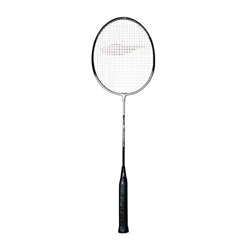 Raqueta Badminton Softee B2000 Softee Equipment 0006103