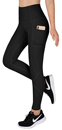 LifeSky Yoga Pants for