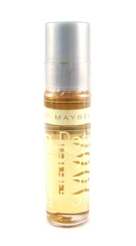 Maybelline Kissing Potion Roll-on Lipgloss - Va Va Vanilla