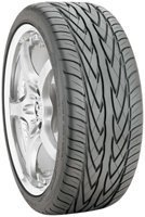 Toyo PROXES 4 All-Season Radial Tire - 225/55-16 99V