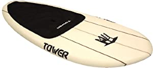 """Tower Fit 9'10"""" Stand Up Paddle Board from Tower Paddle Boards"""