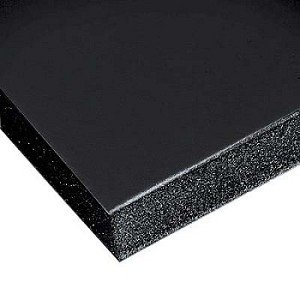 "Amazon.com: Foam Board - Black, 20""x30"", 3/pack"