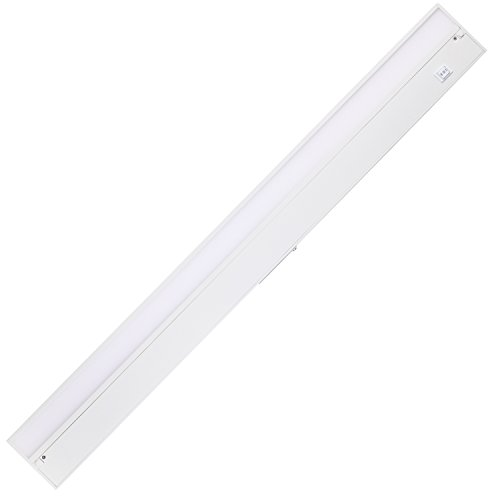 Edge Lit Led Lighting
