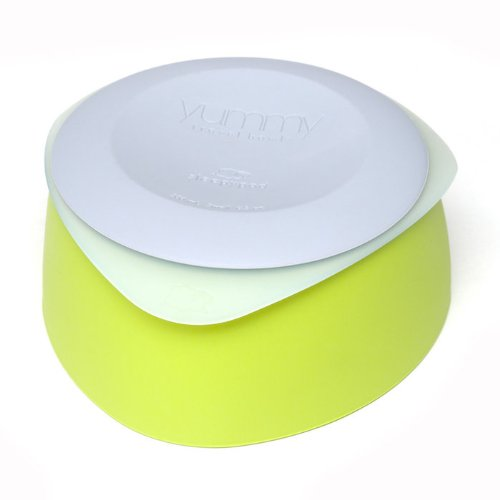 Yummy Pet Travel Dog Bowls, My Pet Supplies