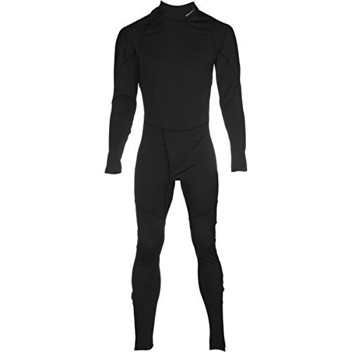 Stohlquist Vapor Drysuit Liner