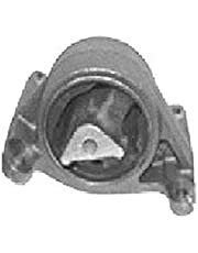 DEA A3008 Front Right Motor Mount