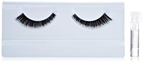 Gorgeous Cosmetics False Lashes, Fake Eyelashes, Style