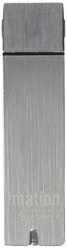 IronKey Basic S250 32GB Secure (D2-S250-S32-3FIPS) -