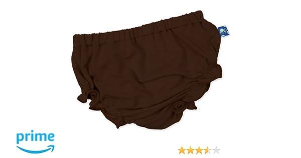 Bark KicKee Pants Bloomer