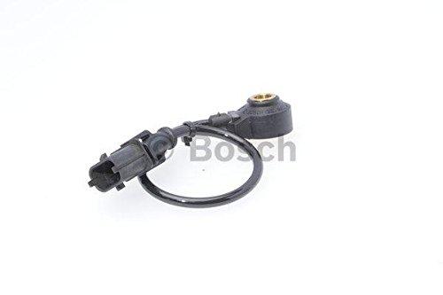 Bosch 0 261 231 196 Klopfsensor