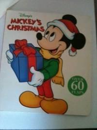 Disney's Mickey's Christmas