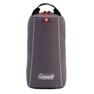 Coleman Soft Carry Case for Liquid-Fuel Lanterns, Outdoor Stuffs
