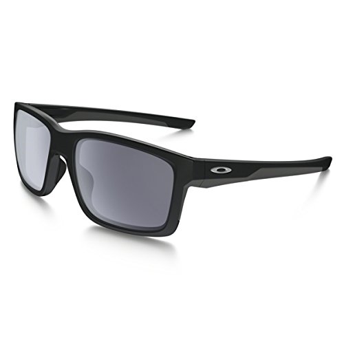 Oakley Men's Mainlink Rectangular Sunglasses Matte for sale  Delivered anywhere in USA