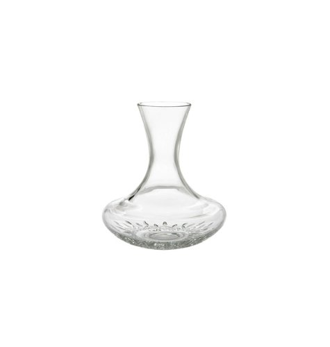 Waterford Lismore Nouveau Decanting Carafe