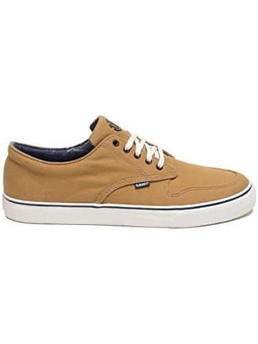 Sneaker C3 Topaz Uomo Element Sneakers Curry Herren gPFC6q7