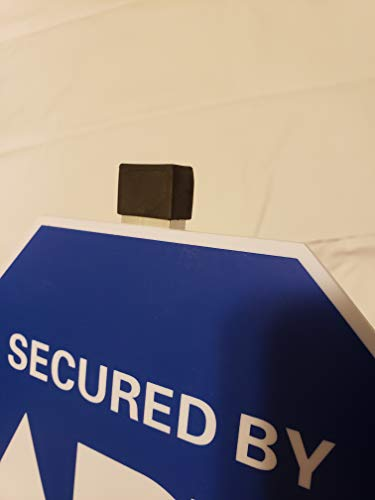 ADT Signs New Stake and Stickers by ADT Security (Image #2)