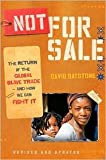 img - for Not for Sale Rev Upd edition book / textbook / text book
