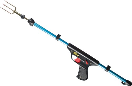 SEAC Polpone Sling Speargun, 50cm (Sling Speargun)