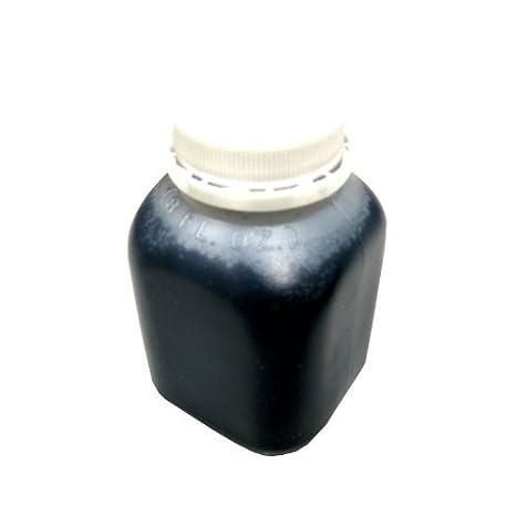 Amazon.com: Black Pigment ink Refill for Canon PG-210, PG ...