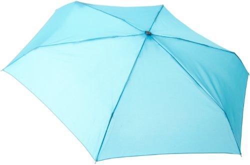 Totes Classics Manual Compact Umbrella