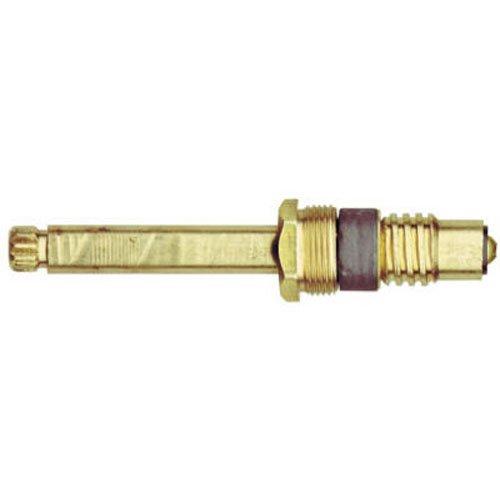 BrassCraft ST3450 CRANE HOT/COLD TUB/SHOWER -