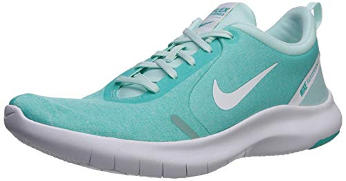 Nike womens Flex Experience Run 8