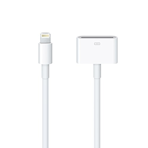 apple-lightning-to-30-pin-adapter-md824am-a