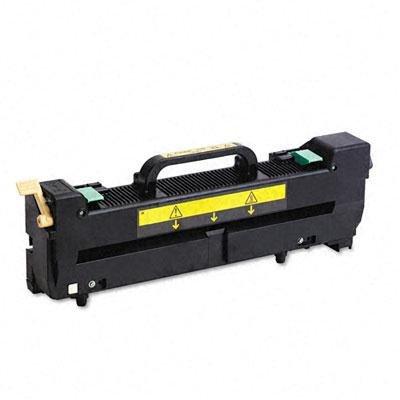XER115R00037-115R00037 110V Fuser