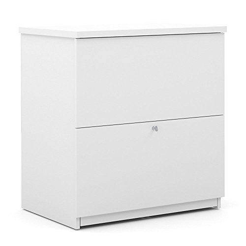 Two Drawer Lateral File Dimensions: 28.375