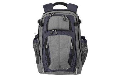 5.11 Covrt 18 Backpack Blue/Steel, Outdoor Stuffs