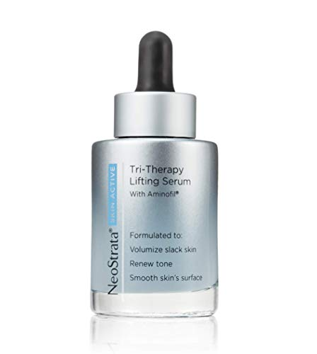 NeoStrata Skin Active Tri-Therapy Lifting Serum - 1 Fluid - Therapy Eye Antioxidant