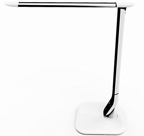 Lampat Led Desk Lamp In Natural Light 10w W Eye