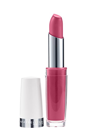 (Maybelline New York Superstay 14 hour Lipstick, Infinite Iris, 0.12 Ounce)
