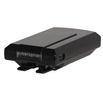 US Fleet Tracking PT-V3 PRO 3G Portable GPS Live Tracker, Battery Powered, Light Weight, Discreet, No installation required