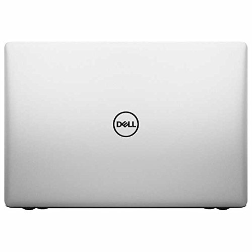 Dell laptops at best buy