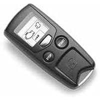 Honda 08E91-E54-100 08E92-T0A-100B CR-V Remote Starter System