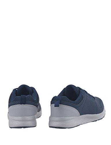Low 5 BITTER Size Sneakers Women SWEET in Cut amp; US Blue ggq6UwO1x
