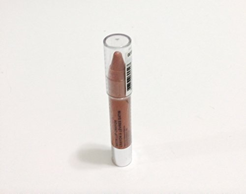 VICTORIA'S SECRET Satin Lip Crayon UNDRESSED 2.5g/.08oz