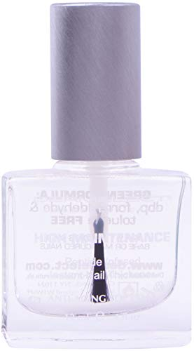 Dermelect Cosmeceuticals High-Maintenance Instant Nail Thickener - 0.4 oz. ()