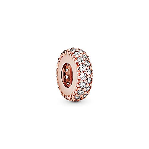 Pandora-Jewelry-Clear-Sparkle-Spacer-Cubic-Zirconia-Charm-in-Pandora-Rose