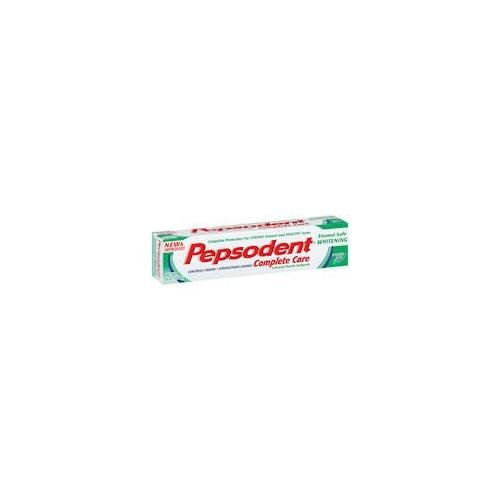 pepsodent-complete-care-toothpaste-enamel-safe-whitening-smooth-mint-flavor-6-oz-buy-packs-and-save-