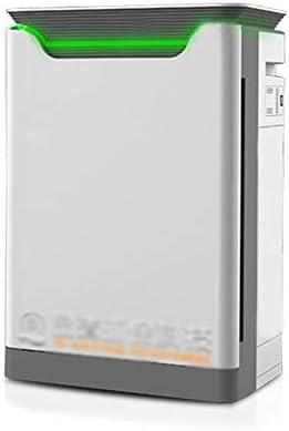 CL- Filtro de Aire Purificador de Aire, purificador de ...