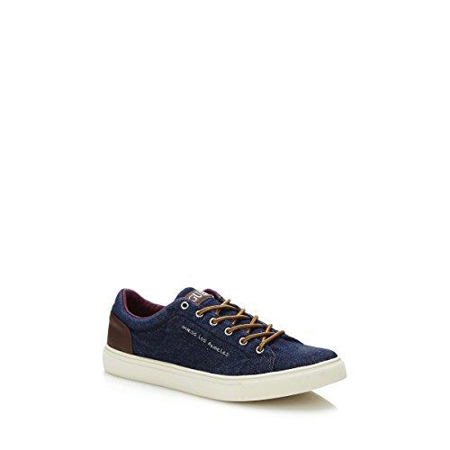 Guess Sneakers Man n 43