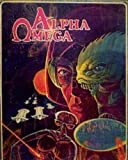Alpha Omega: Game of Tactical Combat in Space [BOX SET]