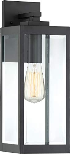 Quoizel Outdoor Lighting Collection