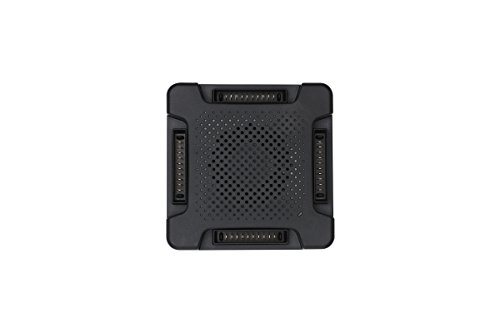 DJI Mavic Accessories Advanced Mavic - Battery Charging Hub (Advanced), Black (CP.PT.000564)