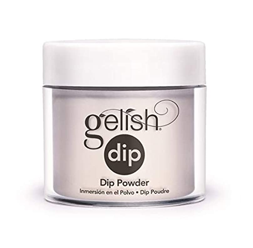 ブラウズ熱心な重量Harmony Gelish - Dip Powder - Forever Marilyn Fall 2019 Collection - All American Beauty - 23g / 0.8oz
