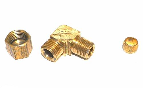 big-a-service-line-3-16942-brass-90-deg-street-elbow-fitting-14-x-18