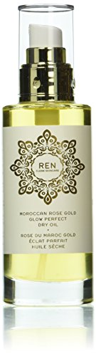 ld Glow Perfect Dry Oil, 3.3 Ounce ()