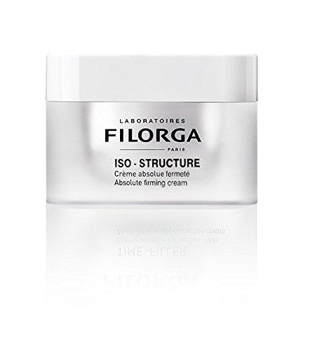 Filorga Skin Care Products - 1